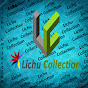 Lichu Collection
