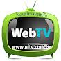 NovaImagemTV