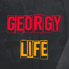 Georgy Life