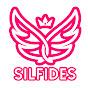 Grupo Silfides