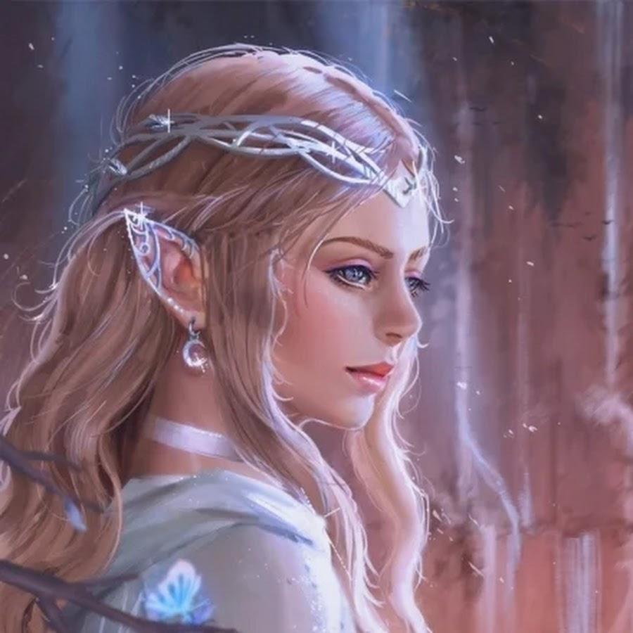Lucifer Season 4 Predictions: Lucifera Morningstar