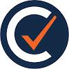 CrowdCheck, Inc.