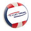 VolleyTrend