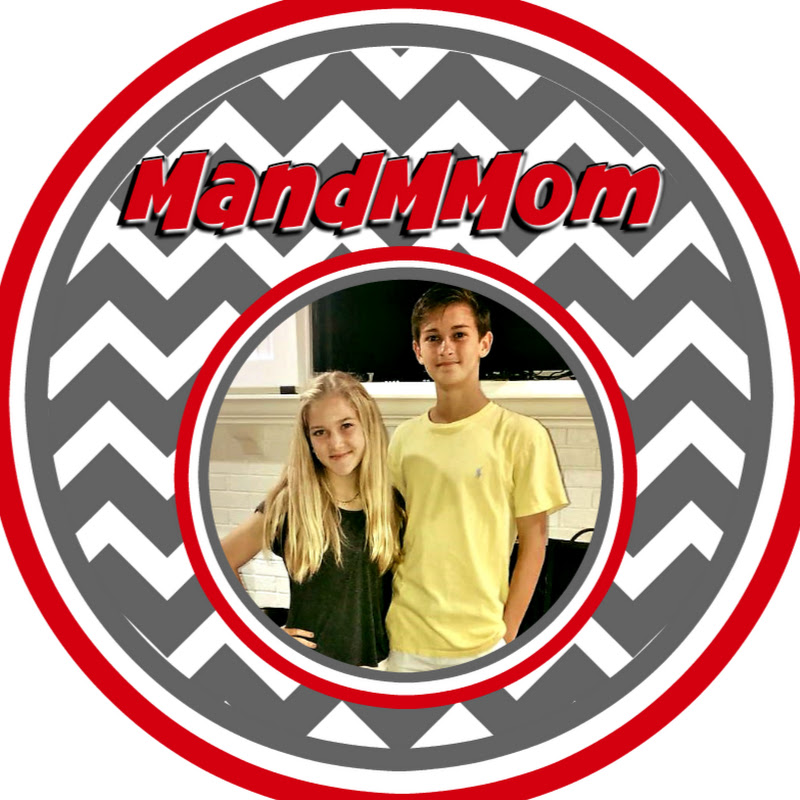 MandMmom73 YouTube channel image