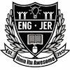 English Jer