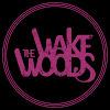 thewakewoods