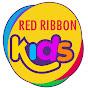 Red Ribbon Kids