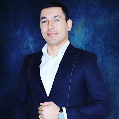 Kenan Akberov Official