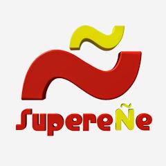 SUPEREÑE