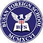 Busan Foreign School on realtimesubscriber.com