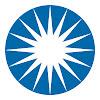 Renaissance Life & Health Insurance Company