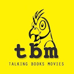 Talking Books Movies