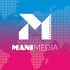 Mani Media