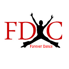 FOREVER DANCE CENTER DANCE CHOREOGRAPHY INDONESIA