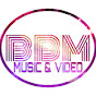 BBM MUSIC & VIDEO