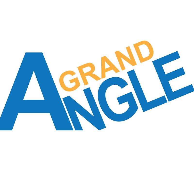 Grand Angle (grand-angle)