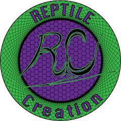 Reptile Creation