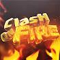 CLASHONFIRE COC