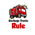 Member Garbage Trucks Rule