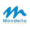 Mondello Italo Belga S.A.