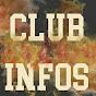 Club Infos