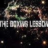 theboxinglesson