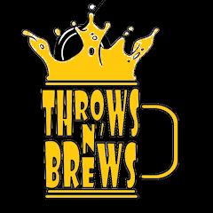 Throws N' Brews