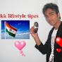 KK Lifestyle Tipes