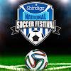 Shindigz National Soccer Festival