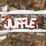 Juffle - Майнкрафт