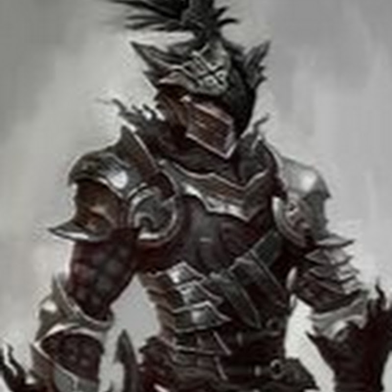 Knight Of Wind (knight-of-wind)