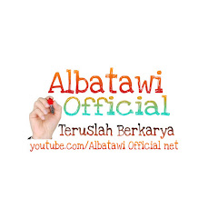 Albatawi Official