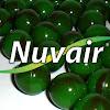 Nuvair
