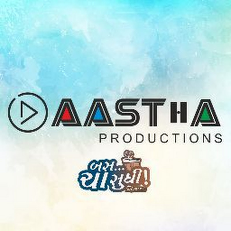Aastha Productions