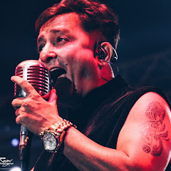 Sukhwinder Singh - Official