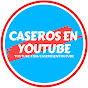 Remedios en Youtube