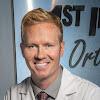 Dr. Colin Gibson