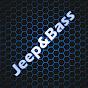 JeepAndBass