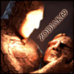 Zodiak69 - Гайды и прочее!