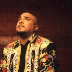 Carlos Coy