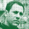 Konstantin Stalinsky
