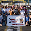 SUPRS Supermodified Sim Racing