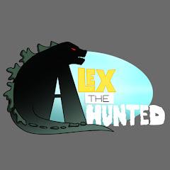 alexthehunted