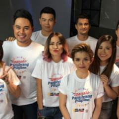 Filipino Singers JOURNEY