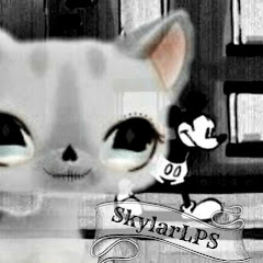 SkylarLPS