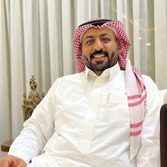 عبدالوهاب بن حازم