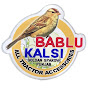 Bablu Kalsi Engg. Works