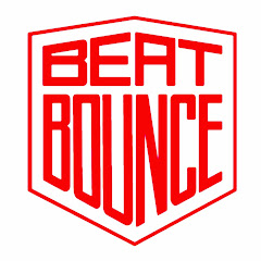 BEAT BOUNCE ENTERTAINMENT