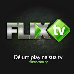 FlixTVEntretenimento