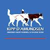 kippdamundsen